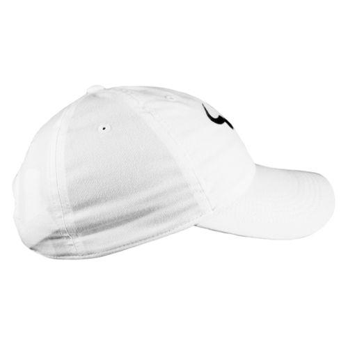 Gorra Nike 850666 101 Unisex