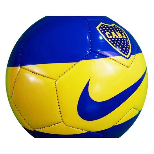 Balon-N5 Nike Sc2697 480 Unisex