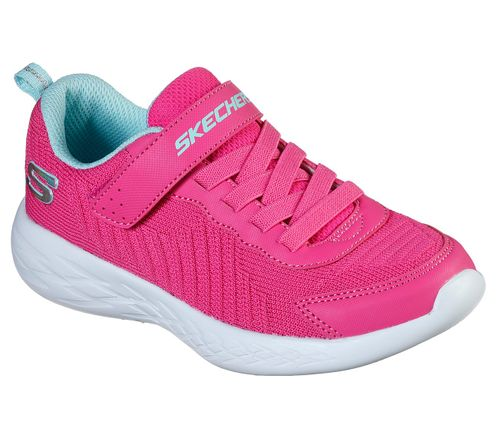 Tenis Skechers 82084 Npaq Infantil