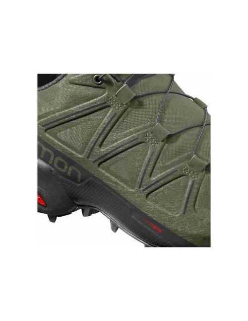 Tenis Salomon Speedcross 5 409681 Hombre