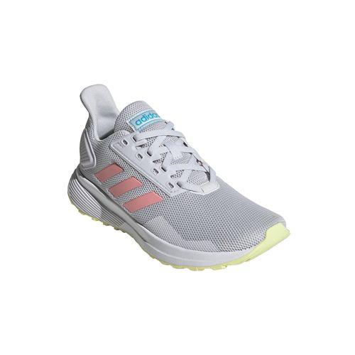 Tenis Adidas Duramo 9 K Eg7898 Infantil
