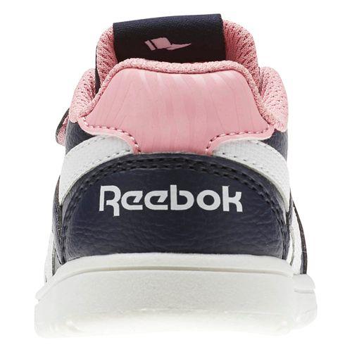 Tenis Reebok Royal Prime Alt Cn1506 Baby