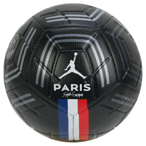 Balon-N5 Nike Cq6384 010 Unisex