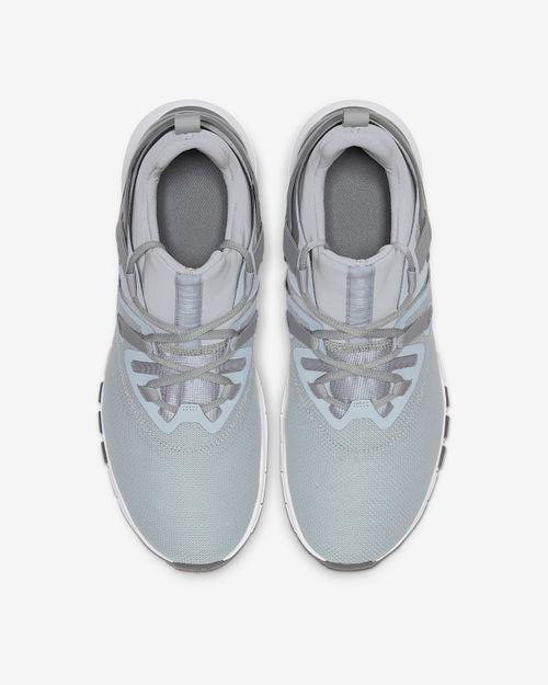 Tenis Nike Flexmethod Tr Bq3063 004 Hombre