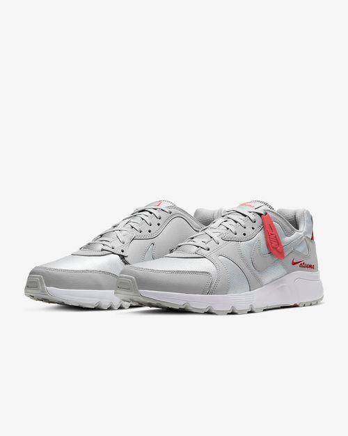 Tenis Nike Atsuma Cd5461 003 Hombre
