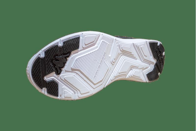 304PUS0-929-BLACK-WHITE-4