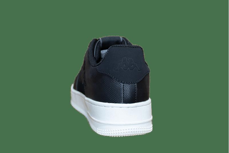 34119BW-005-BLACK-3