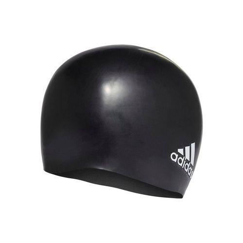 Gorro Adidas Sil Cap Logo 1 802316 Unisex