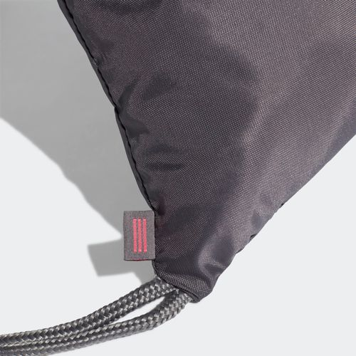 Tula Adidas Real Gs Fr9736 Unisex