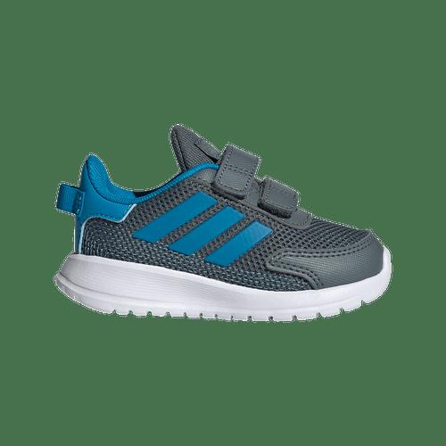 Tenis Adidas Tensaur Run I Fy9201 Baby