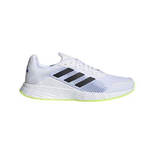 Tenis Adidas Duramo Sl Fy6683 Hombre