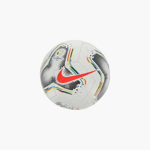 Balón N-1  Mini Nike Copa América Basico Gama Baja Mini