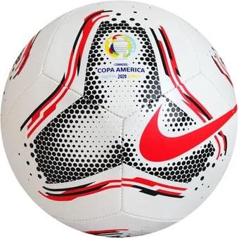 Balón N-4 Nike Copa América Basico Gama Baja