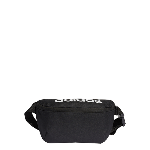 Canguro Adidas Daily Waistbag Ge1113 Unisex