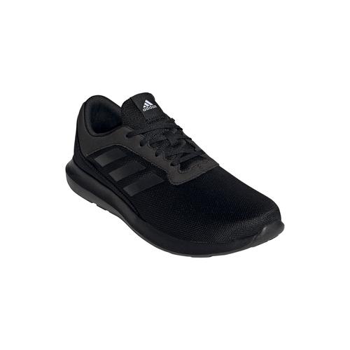 Tenis Adidas Coreracer Fx3593 Hombre