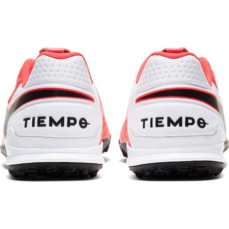 TENIS NIKE LEGEND 8 ACADEMY TF AT6100 606 HOMBRE