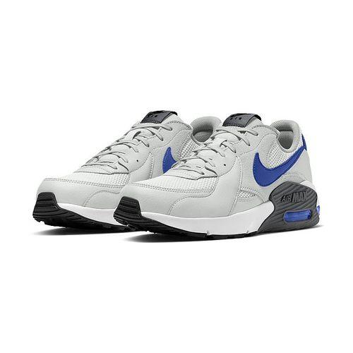 Tenis Nike Nike Air Max Excee Cd4165 007 Hombre
