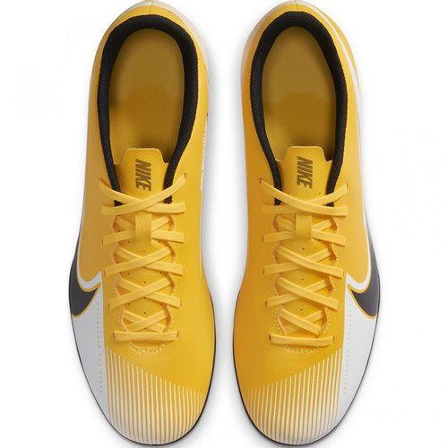 Guayo Nike Vapor 13 Club Fg/Mg At7968 801 Hombre