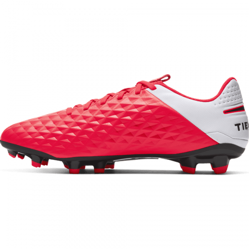 GUAYO NIKE LEGEND 8 ACADEMY FG/MG AT5292 606 HOMBRE