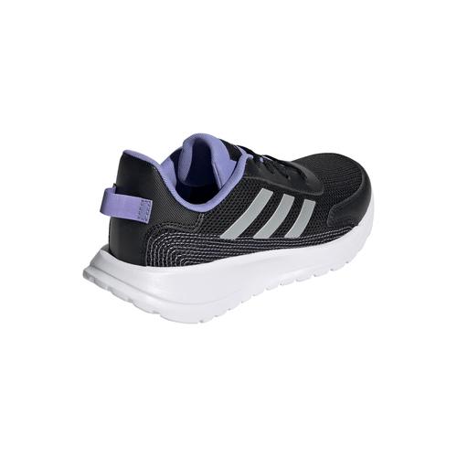 Tenis Adidas Tensaur Run K Gz2671 Junior