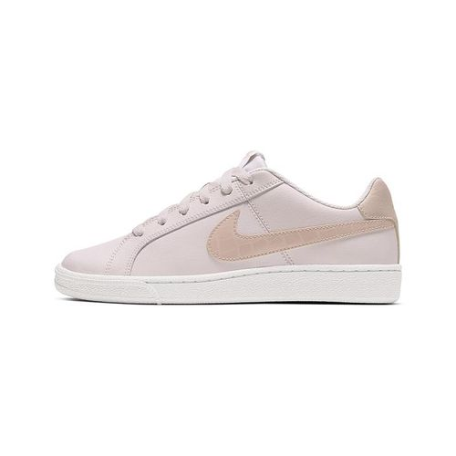 Tennis Nike Nike Court Royale 749867 603 Mujer