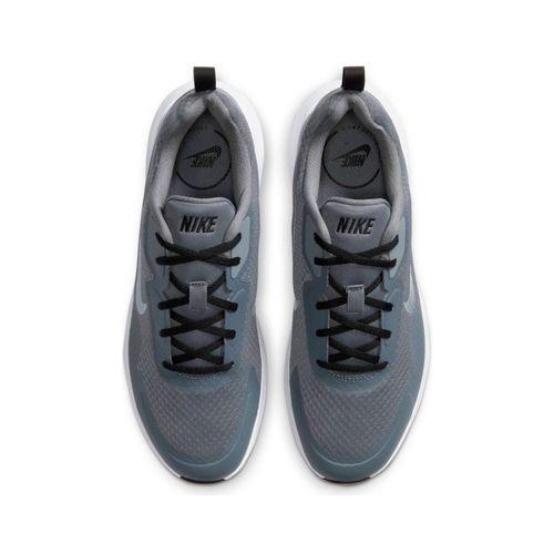 Tennis Nike Nike Wearallday Cj1682 001 Hombre